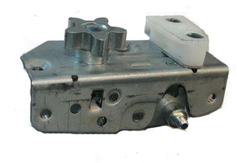 Türschloss Ausführung links Case IH, IHC 65402013 für Schlepperkabine