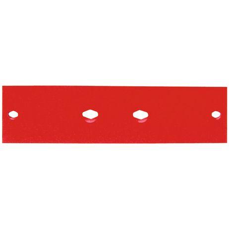 Anlage rechts und links Vergleichsnummer: 024072 passend für Niemeyer   – Bild 1