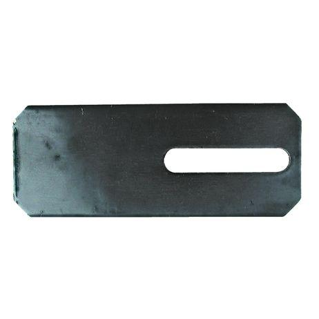 Abstreifer-Blech  6036200, 610261150430 passend für Amazone   – Bild 1
