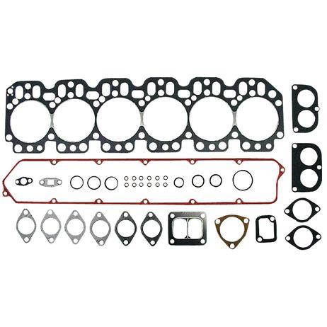 Dichtsatz RE501054, RE527283, AR71994, AR102267, RE16924, RE38852