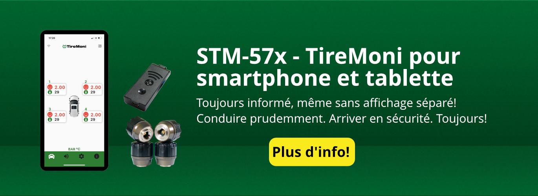 Smartphone SSPP