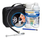 Premium-Seal AIO Comfort Plus for Car 001