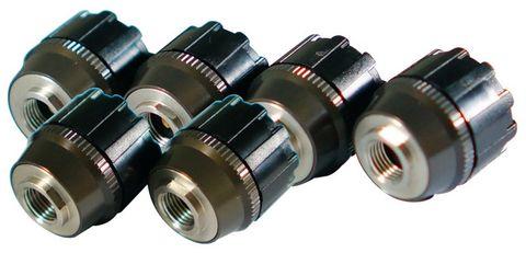 TireMoni tpms TM-260 Système de Surveillance de Pression des pneus – Bild 2