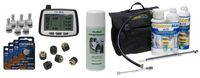 TireMoni tpms TM-260 PS carefree package