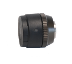 Ersatzsensor 2/FR TireMoni TM-210/-240/-260 bis 10/2016 – Bild 3