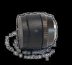 Ersatzsensor 6 TireMoni TM-240/-260 bis 10/2016 – Bild 3