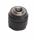 Ersatzsensor TM1-03: für TireMoni TM-1xx, TM-4xx, TM-5xx, TM-6xx, Rad 3 – Bild 2