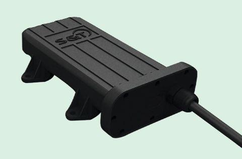 Booster Intelligente / Amplificatore per tpms Autocarro, 24 V: 10.01.021