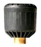 Sensor for S&T truck tpms 10.01.015/016 – image 3