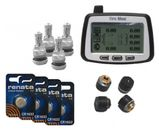 TireMoni tpms TM-240 eco package 001