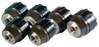 TireMoni TM-260 Sparpaket Reifendruck-Kontrollsystem – Bild 4