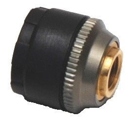 AT236-02: replacement learnable sensor FR for Atrium Enterprises 10.236.3