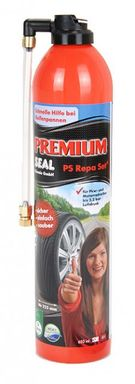 TireMoni tpms TM-210 REPA-Set special – image 3