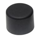 TireMoni Sensor Silikon Schutzüberzug 2-er Pack schwarz – Bild 2