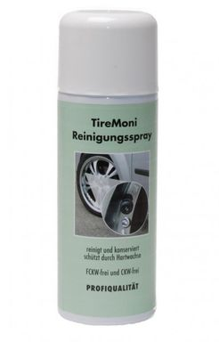 Pacchetto convenienza TireMoni  tpms REPA TM-100 – Bild 5