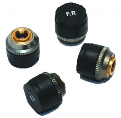 "TireMoni tpms TM-210 - "" Pack Tout en 1 "" – Bild 3"