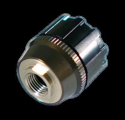 Sensor TTM-2000X-S for TireMoni Truck TPMS Tyre Pressure Monitoring System
