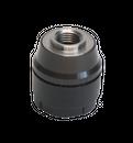 Sensor 2 für TireMoni TruckTPMS TTM-2000X Reifendruckkontrollsystem für Nutzfahrzeuge, bis 12,5 Bar – Bild 2