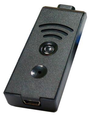 TireMoni STM-572-S4X Smartphone TPMS Kit, 4 Sensors up to 5,5 Bar / 80 psi – image 4