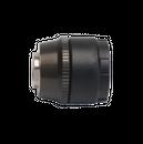 TME-FO-14 OE Reifendruck Ersatzsensor: Ersatz für OE-Reifendrucksensor Ford (ab 2014), extern, vorprogrammiert (kompatibel). – Bild 3