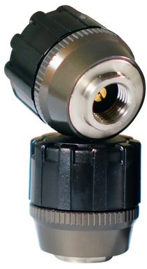TireMoni TM-220R Tyre Pressure Monitoring System. – Bild 3