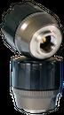 TireMoni TM-220R (NST) Reifendruck Kontrollsystem – Bild 3