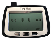 TireMoni TM-220 (NST) Reifendruck Kontrollsystem – Bild 1