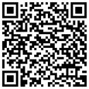 TireMoni STM-572-S4X-2 Smartphone TPMS Kit, 4 Sensoren bis 12,5 Bar. – Bild 6