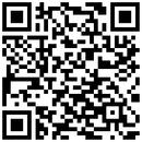 TireMoni STM-572-S6X-2 Smartphone TPMS Kit, 6 Sensoren bis 12,5 Bar – Bild 5