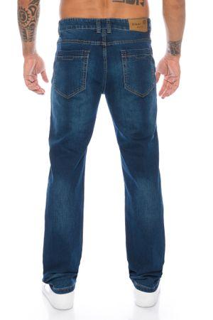 Herren Jeans Straight Fit ID580 – Bild 22