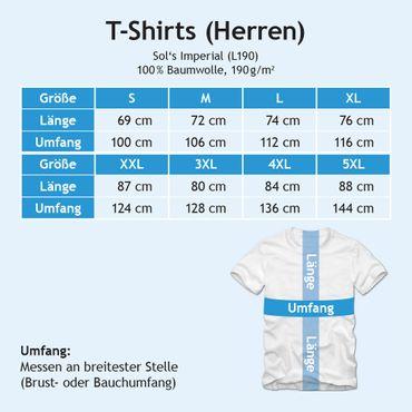 Island WM 2018 #2 T-Shirt Fußball Herren Fanshirt Trikot Nationalmannschaft S-5XL – Bild 6