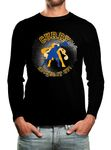 Stephen Curry Spice #1 Premium Longsleeve | NBA | Basketball | GSW | Unisex | Longsleeves