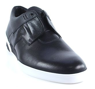 LLoyd - Alabama  - Slipper | Sneaker - schwarz