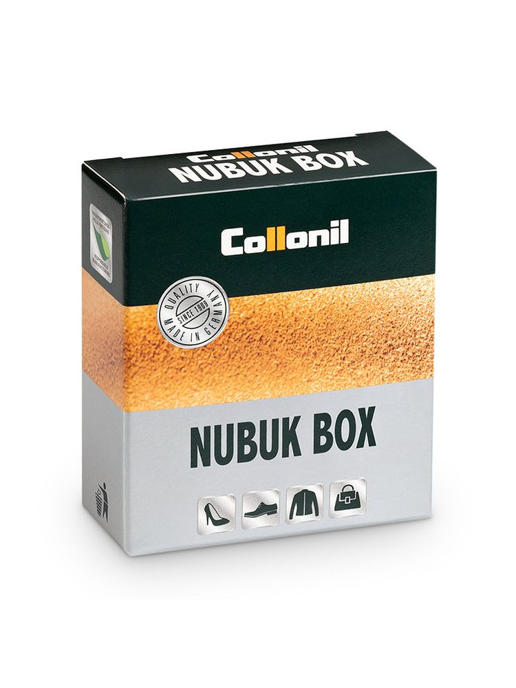 Collonil | Nubuk Box Classic