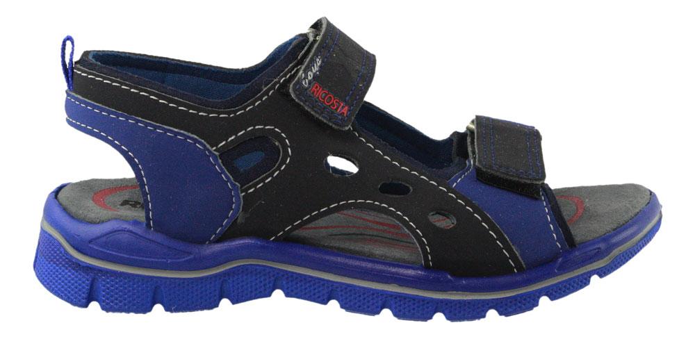 Ricosta Miro | Sandale | Neopren - blau | see | ozean