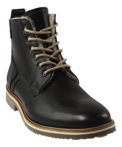 Lloyd | Serdar | Boots | Stiefeletten - schwarz