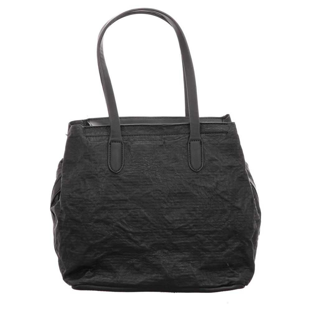 11230,100 Größe - black 100 Suri Frey