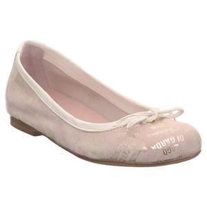 Charme | Ballerina - rosa