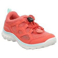 Ecco | Biom Trail | Halbschuh - orange | spiced coral