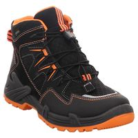 Superfit | Canyon | Boots | Goretex - schwarz