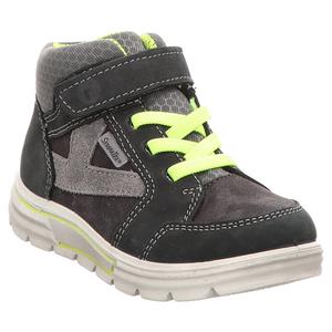 Ricosta | Pete | Boots - grau | asphalt