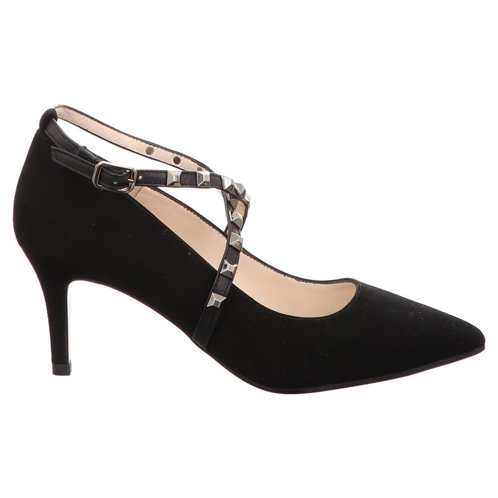 Lodi | Eldora | Pumps - schwarz | glove negro