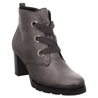 Gabor | Fashion | Stiefelette - grau | grey