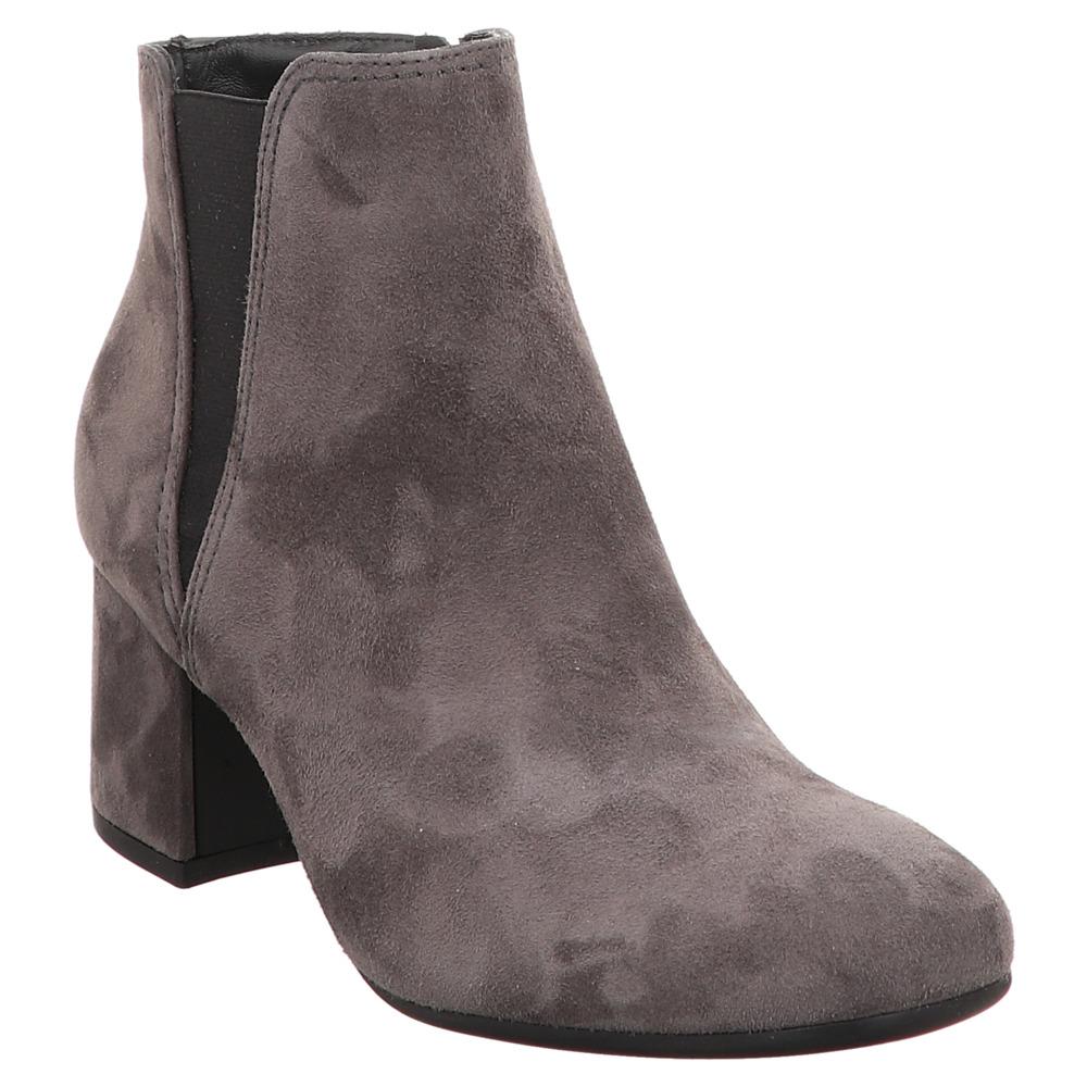 Paul Green | Ankle Boots - grau | iron