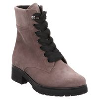 Gabor | Genua | Stiefelette | Boots - rosa | dust