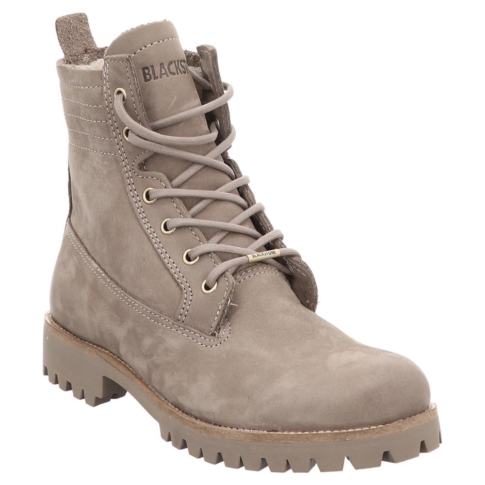 aa5745df751867 Blackstone---Stiefelette---Boots--grau---fungi-OL22.jpg