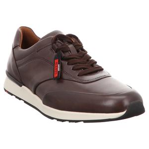 Lloyd | Ajas | Sneaker - braun | Moro