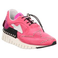 AS98 | Airstep | Sneaker - pink | shock