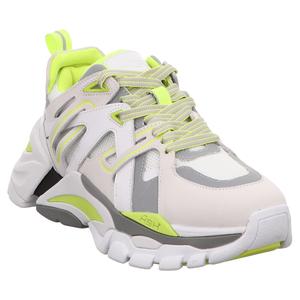 ASH | Flash | Sneaker - weiß | white