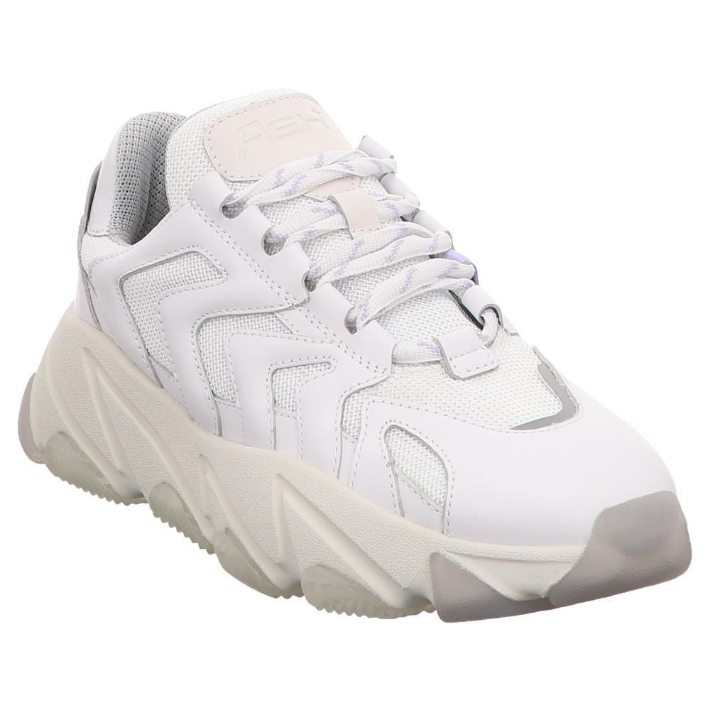 ASH | Extreme | Sneaker - weiß | white